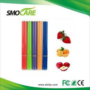 E Shisha Hookah Pen Electronic Cigarette 500 Puff