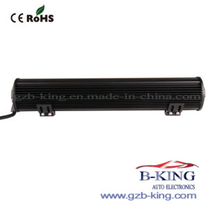 2015 New 108W 4D CREE LED Bar Light pictures & photos
