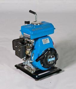 Small Water Pump (GM152F)