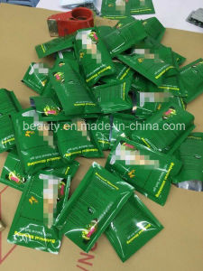 100% Natural Mgv Botanical Slimming Gold Version Softgel pictures & photos