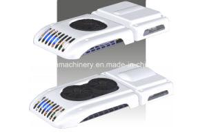 High Quality Direct Drive Unit Refrigeration Unit Ht135 Ht235 Ht355 pictures & photos