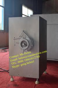 Automatic Meat Mincer Machine/Frozen Mincer pictures & photos