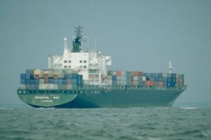 2400/4700/4700 Contenedor Generalmente De China Puerto Shenzhen Shanghai Xiamen