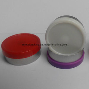 20mm Pharma Use Caps pictures & photos