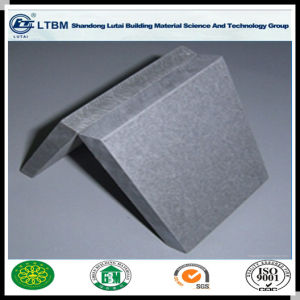 10mm Fireproof Compressed Fiber Cement Board pictures & photos