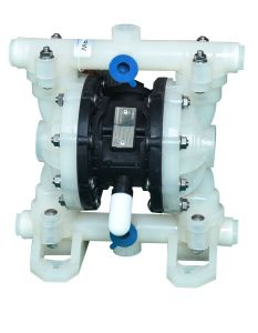 Strong and Durable Air Operated Diaphragm Pump (RD15) pictures & photos
