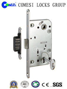 Magnetic Lock M410k-1 pictures & photos