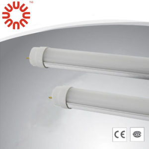 T8 LED Fluorescent Tube Lights with Lowest Price pictures & photos