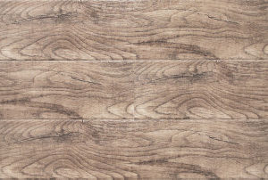 12.3mm Wood Texture Handscraped HDF Laminate Flooring AC3 CE pictures & photos