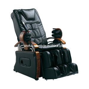 Massage Chair (MYX-329_1)