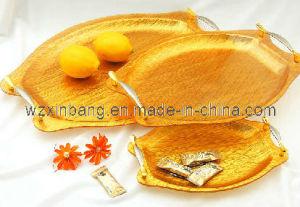 Fruit Plate (B02S/M/L)