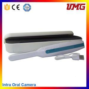 Dental Supplies Dental Endoscope Camera pictures & photos