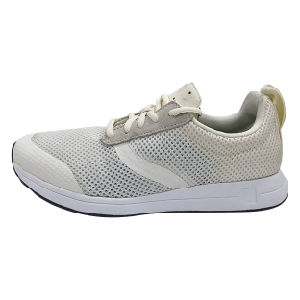Hiking Athletic Shoes Popular Casual Shoes Men Shoes
