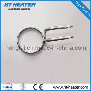 Industrial Corrosion Resistant Tubular Heater pictures & photos