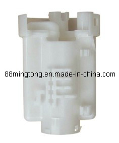 in-Tank Fuel Filter (OEM NO.: 23300-28040) for Toyota pictures & photos