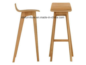 Modern Commerical Bar Furniture Morph Bar Stool pictures & photos