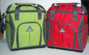 Travel  Cooler Bag (xy2012025A)