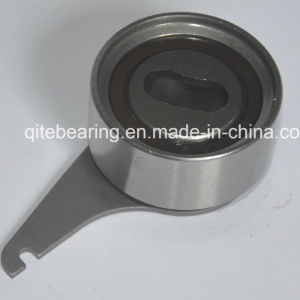 Belt Tensioner for Mazda 52tb0536b01 Qt-6030