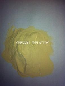 Amino Acid Compound Fertilizer 30%, 50%, 60%, 80% pictures & photos