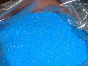 High Quality Powder/Liquid Copper Sulphate 99% Min pictures & photos