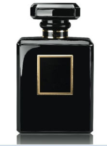 Wholesale Famous Parfum with Glass Bottle Hot Selling and High Quality pictures & photos