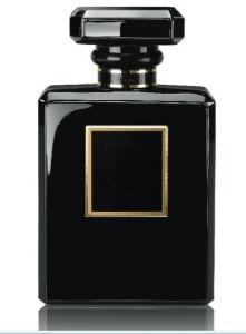 Wholesale Famous Parfum pictures & photos