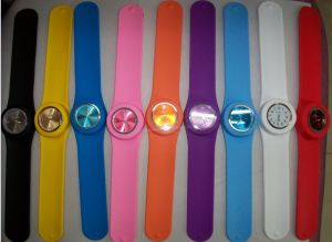 Slap Watches pictures & photos