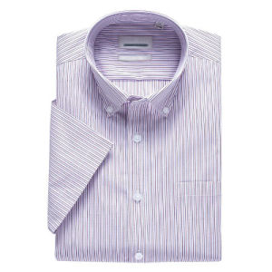 Men′s Bespoke Tailor Slim Fit Shirt (20130076) pictures & photos