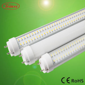 T5-T8 LED Chip SMD Tube Lamp pictures & photos