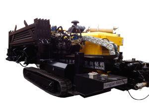 Horizontal Directional Drilling Machine (HJ-32T)