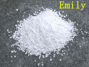China 12 Water Potassium Sulfate CAS No.: 7784-24-9 pictures & photos