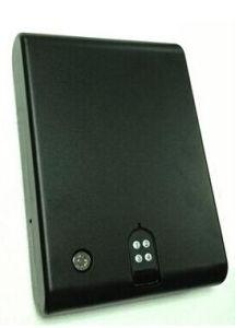 Biometric Fingerprintsafe Box (C100-350) pictures & photos