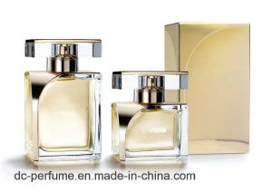 Perfume for Women Wholesale pictures & photos