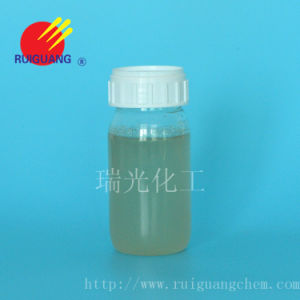 Hydrophilic Finishing Agent for Fabric Cgf pictures & photos