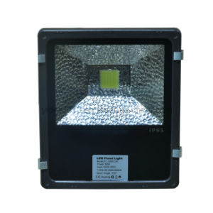 2014 Bridgelux COB High Power Asa Outdoor LED Floodlight 50W pictures & photos
