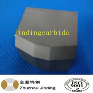 Tungsten Carbide Cutter for Tbm pictures & photos