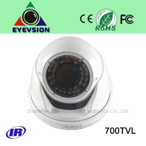 "1/3"" Effio CCD Cameras for 700tvl Dome Suppliers (EV-70017-DIR) pictures & photos"