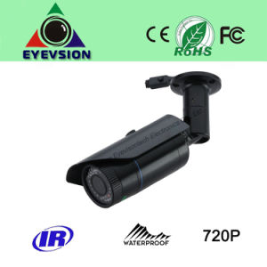1.0MP CMOS IP Camera for IR Bullet Security Camera (EV-1001434IPB-H) pictures & photos