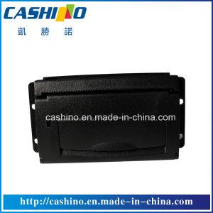 58mm Direct Thermal Printer Price for Bus Ticket Printer Machine