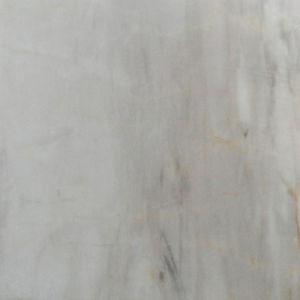 Serpeggiante Marble