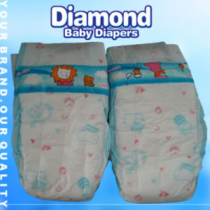 Baby Diapers - 1 pictures & photos