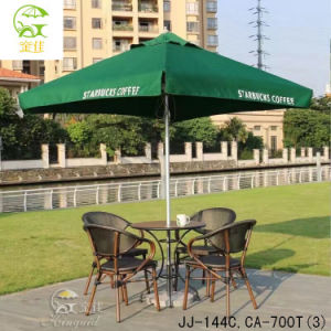 Textilene Mesh Fabric, Outdoor Furniture, Jj-144c, Ca-700t pictures & photos