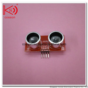 Hc-Sr04 Ultrasonic Module Ranging Module Ultrasonic Sensor pictures & photos