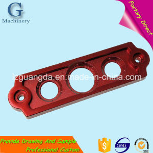 Custom Sheet Metal Welding Fabrication Parts for Machinery Parts pictures & photos