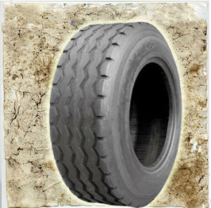 Agricultural Tire Cropper Tire with High Quality and Competitive Price pictures & photos