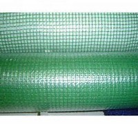 Green Color Reinforced Leno/ Getapolyen Cover pictures & photos