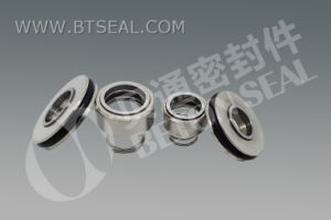 Allweiler Pump Seal (BSF) pictures & photos
