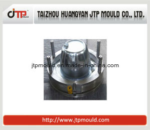 Plastic Injection Mould of Plastic Bucket pictures & photos