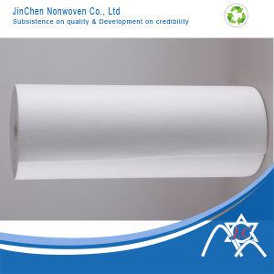 Wet Wipe Ideal for Restaurant and Hotel Jinchen 11-126 pictures & photos