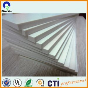 Best Selling Low Density PVC Foam pictures & photos